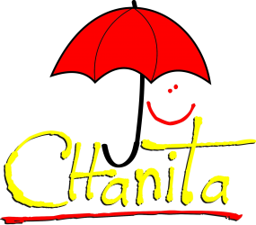 Fundación Chanita